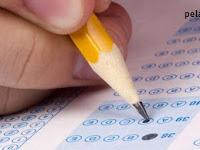 5 Cara mudah menghadapi ujian sekolah