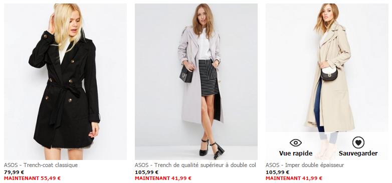e252cc1b2 شرح موقع اسوس لشراء الملابس عبر الانترنت - موقع عرب شوبينج