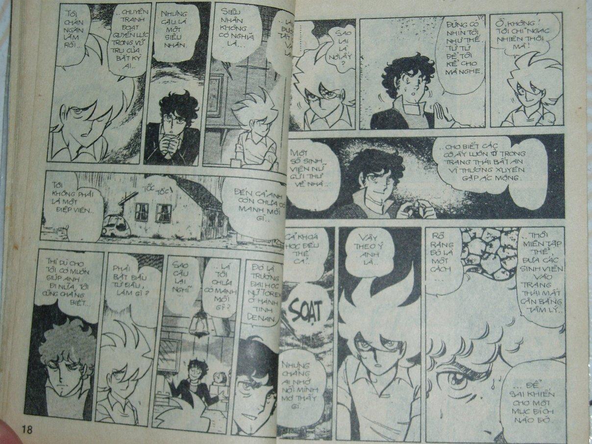 Siêu nhân Locke vol 05 trang 9