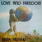 https://zamrockorg.blogspot.com/2019/02/keith-mlevhu-love-and-freedom.html
