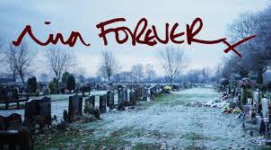 Nina Forever (2015)