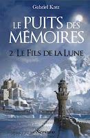 http://bunnyem.blogspot.ca/2017/05/le-puits-des-memoires-tome-2-le-fils-de.html