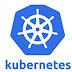 How to take postgresql dump from kubernetes cluster on Google cloud Platform