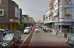 DIsini !!!! Alamat Terkini Kantor Grab Kota Karawang