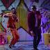 VIDEO | Otile Brown & Aslay - Nikupe Nini | Download Mp4