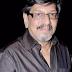 Amol Palekar wife, death, family, golmaal, daughter, movies, songs, shyamalee palekar, chitra palekar, Films list, best movies, films, movies of, wiki, biography, age