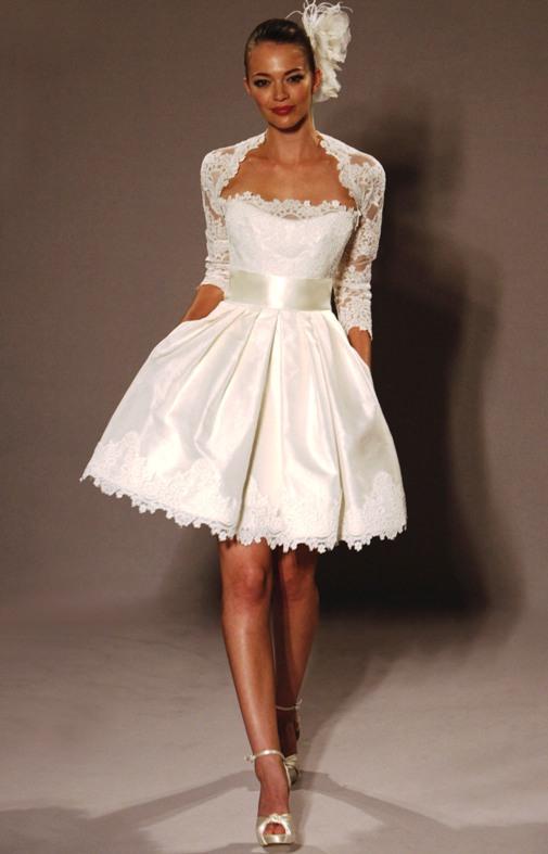 Eccezionale Consigliami il matrimonio: agosto 2012 BL54