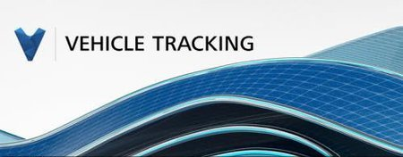 Autodesk Vehicle Tracking 2016 free download