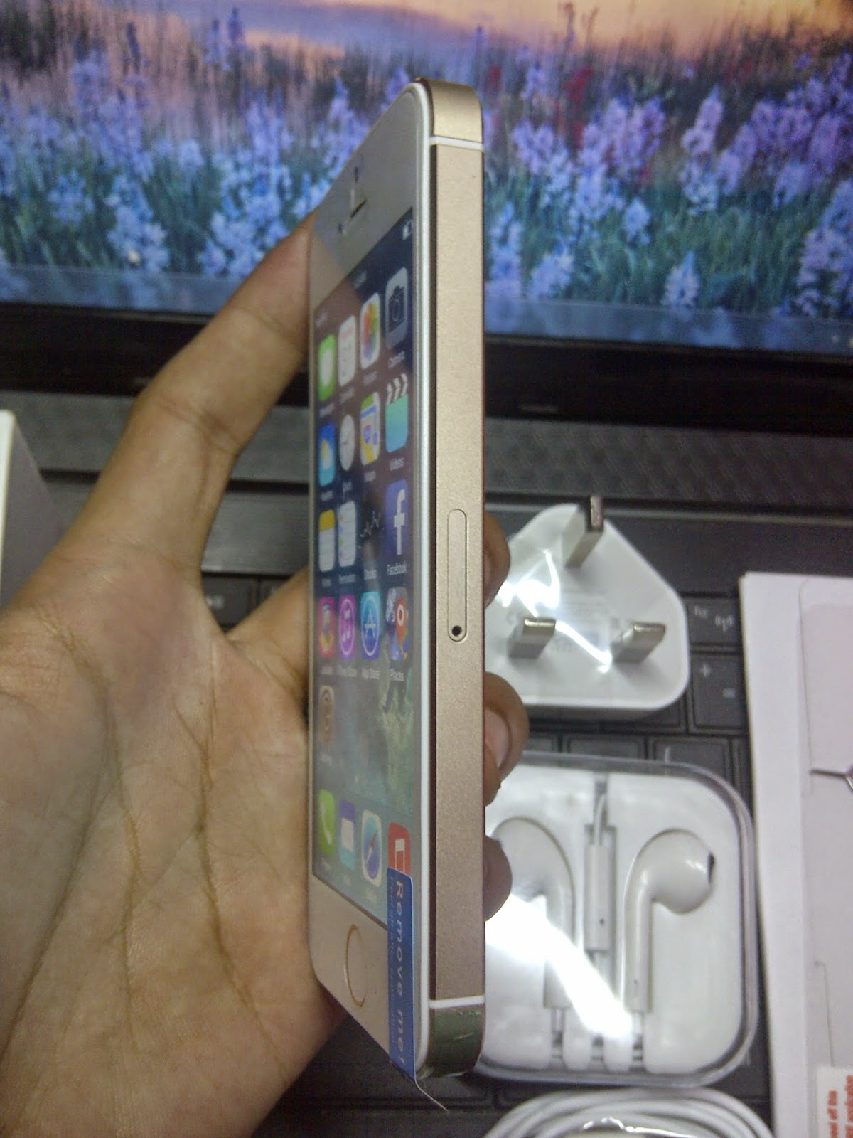 Iphone Supercopy