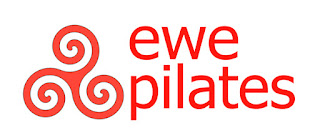 http://nueva.ewepilates.es/