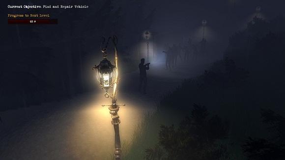 outbreak-the-new-nightmare-screenshot-cover-www.ovagames.com-2