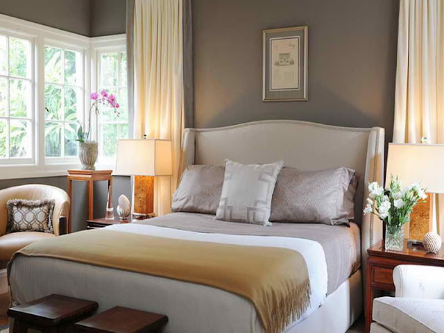 Small Bedroom Ideas: Maximizing your Own Small Bedroom Ideas: Maximizing your Own 8