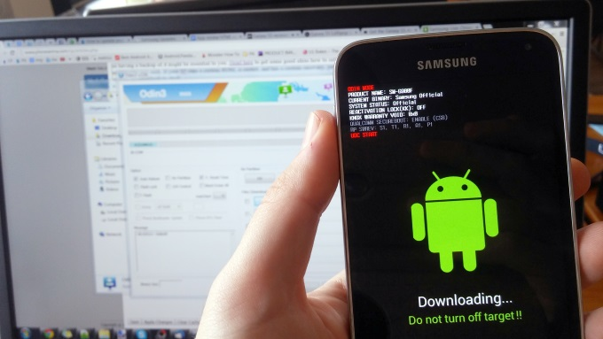 Top The Best Link For Download Firmware Samsung 1000 Link