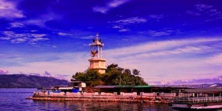 danau toba cerita rakyat danau toba di sumatera termasuk jenis danau danau toba sumut danau toba dan pulau samosir danau tiberias danau toba terkini
