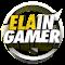www.elaingamer.com.br