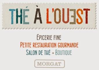 http://leffet-papillon.blogspot.fr/