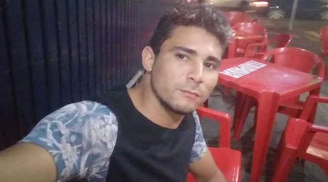 Piauiense é morto a facadas após briga com a esposa em Goiás