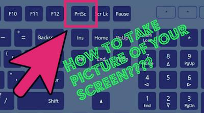 take-screenshot-in-windows-pc-hindi-trick-tarike-jane