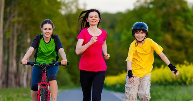 4 Cara Menjaga Janin Dalam Kandungan Agar Tetap Sehat