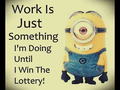 Funny Work Saying And Quotes, Hilarious Quotes At Work
