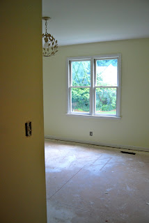 Paint Ideas Pale Yellows Yellow Greens On Pinterest