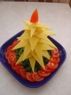 , выпечка новогодняя, еда, ёлка, елка новогодняя, ёлка рождественская, ёлка съедобная, закуски новогодние, коллекция кулинарных рецептов, новогоднее, рецепты кулинарные, рецепты новогодние, рецепты рождественские, стол новогодний, стол праздничный, елки съедобные, елки из еды, выпечка, салаты, оформление блюд, новогоднее оформление блюдд, http://parafraz.space/,Вкусные Ёлочки для новогоднего стола: коллекция рецептов, советов и идей, Новогодние фигурки из кондитерской мастики и других сладостей, как сделать съедобную елочку, новогодние салаты и закуски, праздничная выпечка, рецепты с фото, мастерим елку своими руками, http://prazdnichnymir.ru/