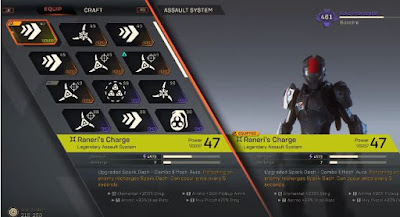 The Best Equipment, Inscriptions, Gear Guide, Anthem
