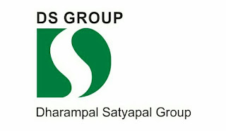 DS Group Jobs in Guwahati - Sales Officer/ASM (North East Region)