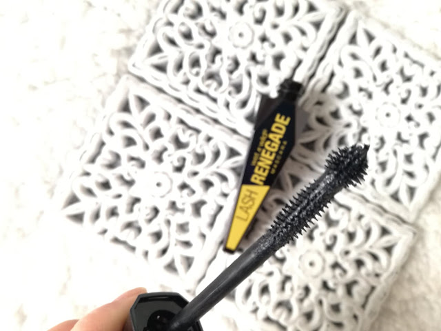 wet n wild lash renegade