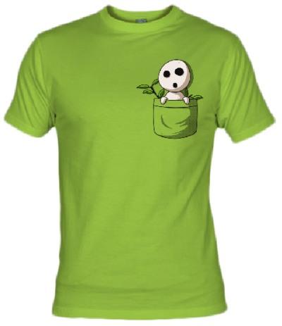 https://www.fanisetas.com/camiseta-kodama-pocket-p-8196.html?osCsid=e1bmshbrl376m3388dismnsrb6
