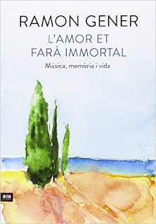 L'Amor Et Fara Immortal PDF