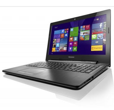 Laptop Lenovo G40-80 Core i5