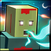 Zombie Strike Online 3D FPS PVP (Unlimited Ammo - Fast Shooting) MOD APK