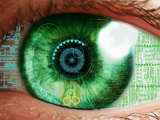 gresik24jam - Inilah Metode Pengobatan Terbaru Untuk Gangguan Penglihatan
