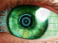 Inilah Metode Pengobatan Terbaru Untuk Gangguan Penglihatan
