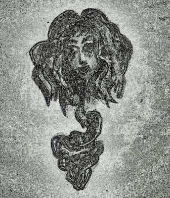 misteri palasik minangkabau
