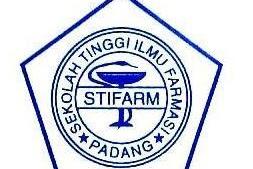 Pendaftaran Mahasiswa Baru (STIFARM-Padang) 2021-2022