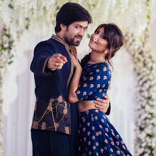 Radhika Pandit date of birth, age, marriage, movies, photos, images, and yash, hot, family, facebook, upcoming movies, biography, latest news, videos, in saree, songs, love relationship, wallpaper, childhood, hairstyle, house address, phone number, birthday, biodata,  marriage, wedding