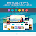 Download Love Travel Wordpress Theme Latest Version