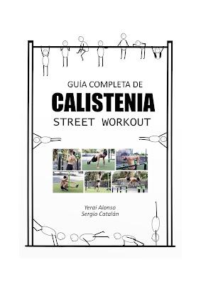 Mi libro!