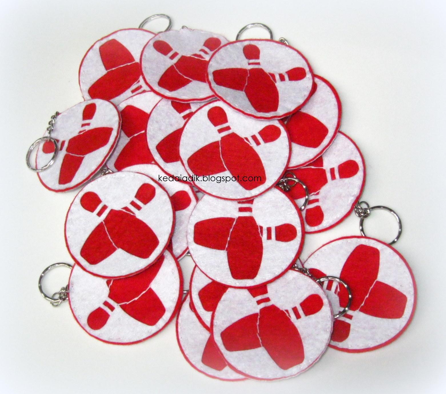 Get free sms pins