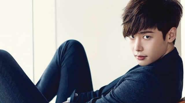 Chicos Lindos: Hablemos De Los Hombres Mas Hermosos De Corea. Los 10 Mas