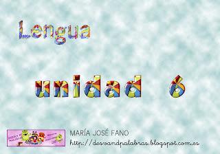http://www.mediafire.com/file/gm03593e2ty1b9w/LENGUA+UNIDAD+6.exe