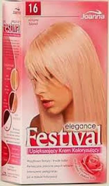Blog Blond Bunny Schwarzkopf Palette Icc Cv12 Rozany Blond