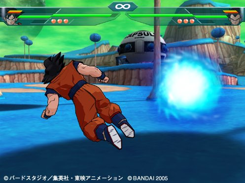 Download cso dragon tenkaichi free z ball team tag