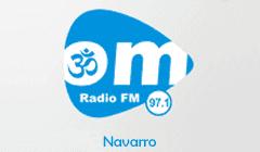 Om Radio 97.1 FM