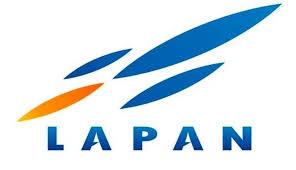 Info Lowongan Kerja 2017 Recruitment LAPAN (Lembaga Penerbangan dan Antariksa Nasional) Terbaru