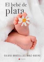 http://editorialcirculorojo.com/el-bebe-de-plata/