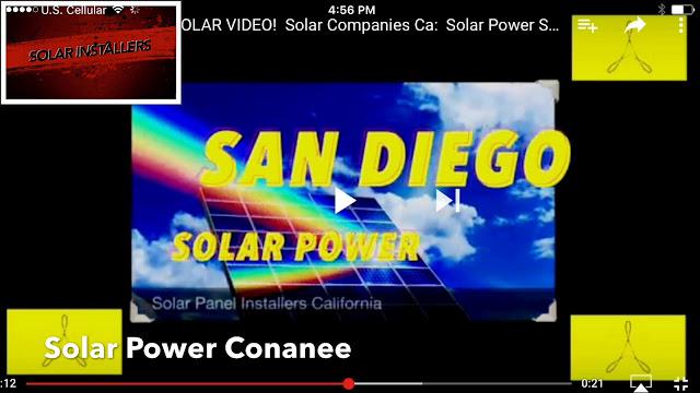 Best Residential Solar Install, Best Solar Installation Company, Residential Solar Installation C, Solar Companies SAN DIEGO, Solar Companies SAN DIEGO CA, Solar Company SAN DIEGO Ca,