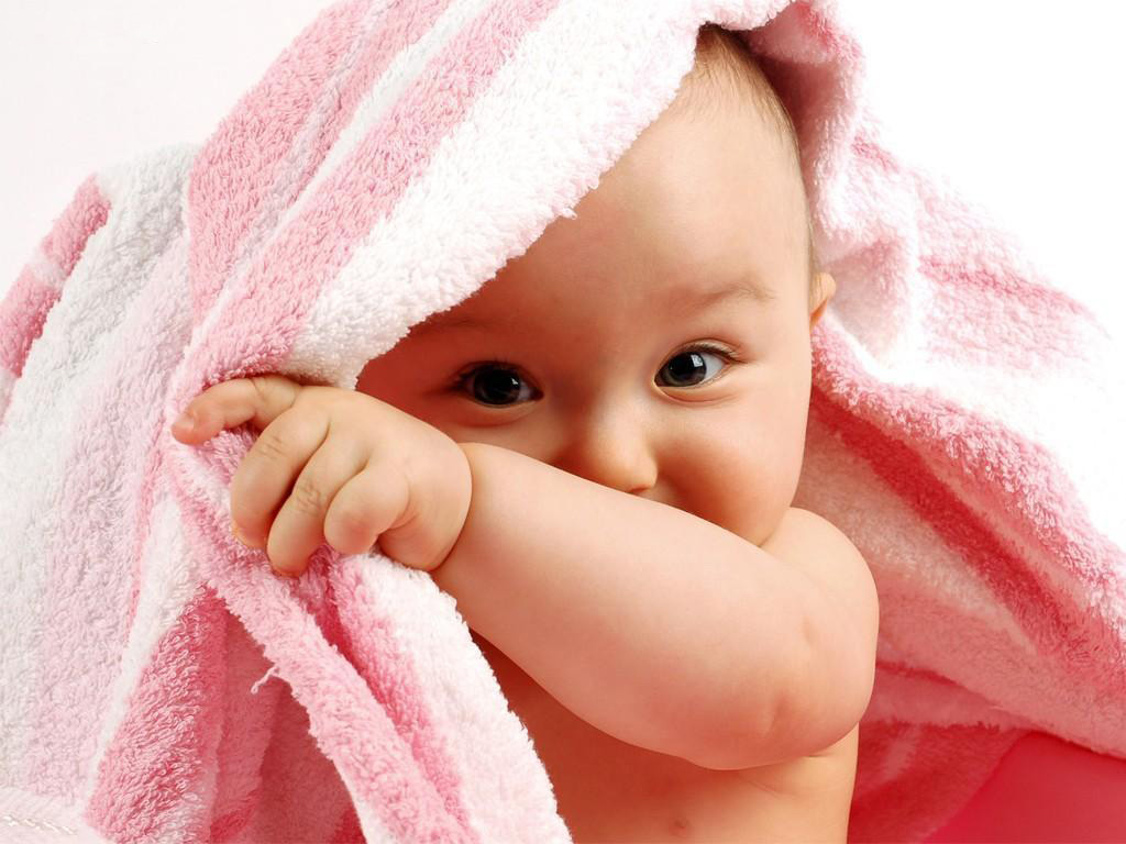 hi baby images interesting n amazing some cute pictures 2346